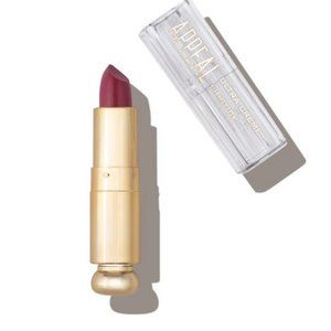 Appeal Muse Ultra Creme Lipstick